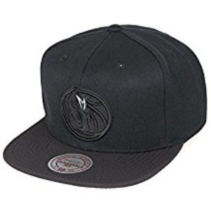 dallas-mavericks-snapback