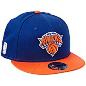 new-york knicks-snapback