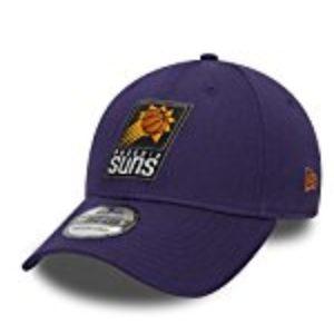phoenix-suns-snapback