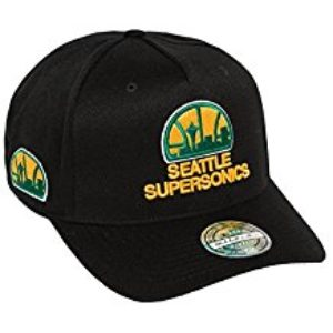 seattle-supersonics-snapback