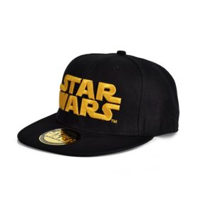 snapBack-Star-wars-avant-side