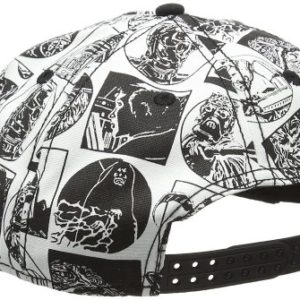 snapBack-Star-wars-storyboard-arriere-side