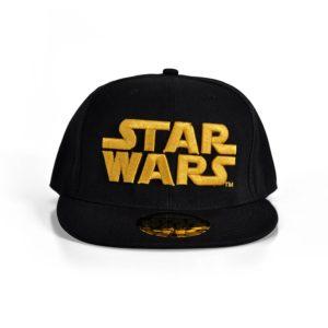snapBack-star-wars-avant