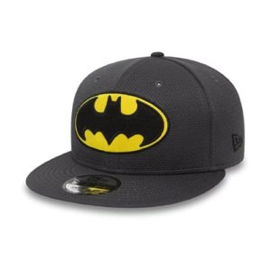 snapback-batman-side