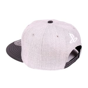 snapback-playstation-arriere