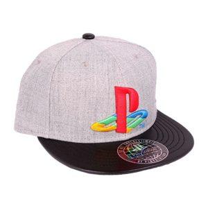 snapback-playstation-logo-avant