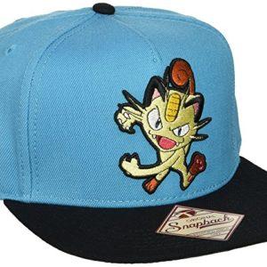 snapback-pokemon-miaouss-side