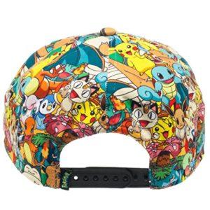 snapback-pokemon-motif-arriere