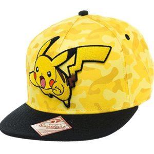 snapback-pokemon-pikachu-avant-side