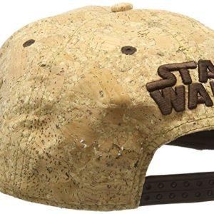 snapback-star-wars-yoda-arriere
