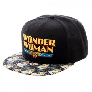 snapback-wonder-woman-motif-side