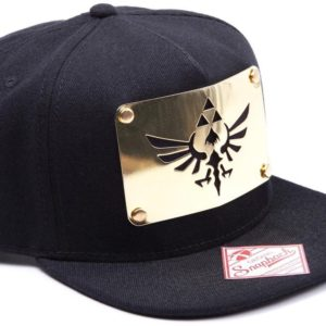 snapback-zelda-metal-side