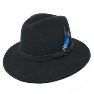 Chapeau Fedora Ranger