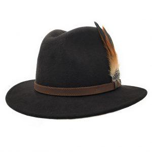 Chapeau Fedora Arizona