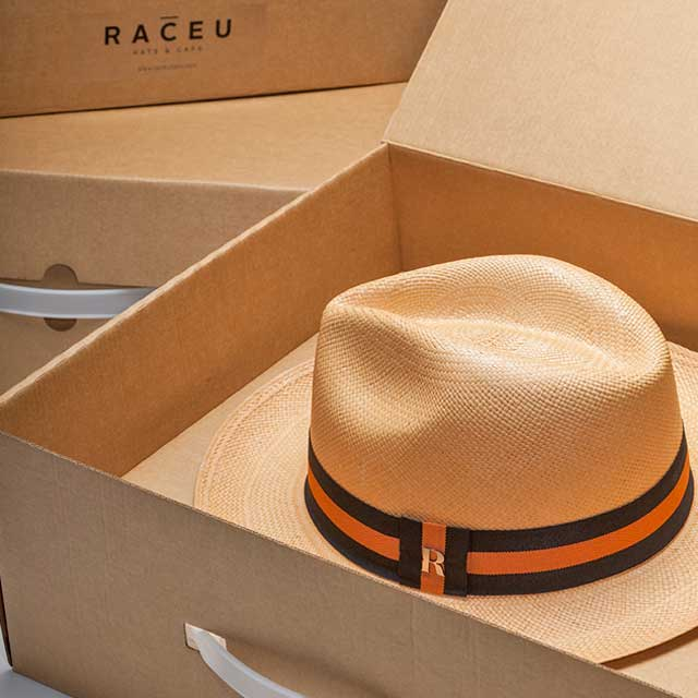 Comment nettoyer les chapeaux de Panama?