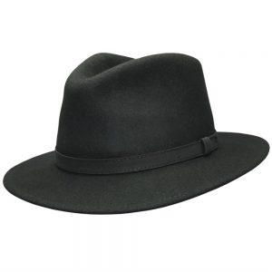 Chapeau Fedora Haydock